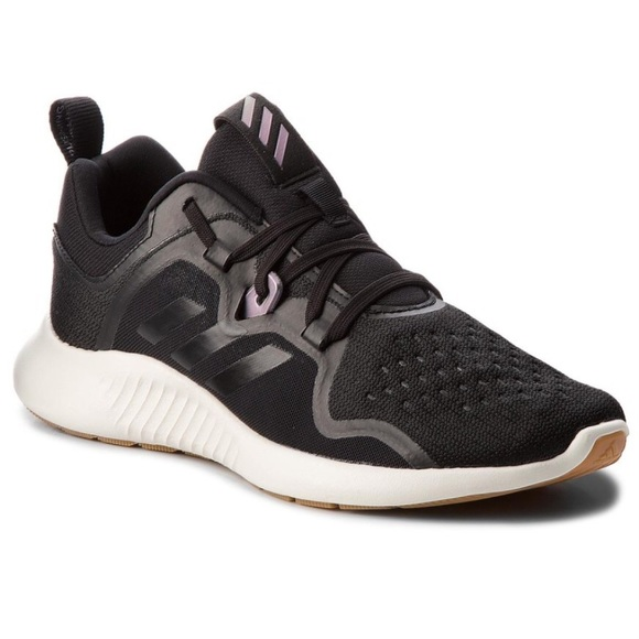 a3c3593a8a9c7 SALE🔥Women s Adidas Edgebounce Running shoes